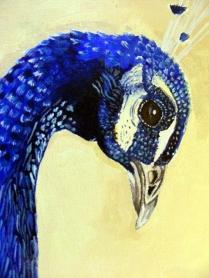 Alice Rope - Paintings & drawings