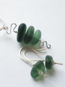 Jenny Rothwell - Jewellry Design