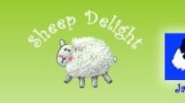 Sheep Delight