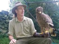 Whizoo Birds of Prey