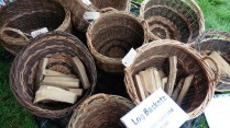 Waterside Willow